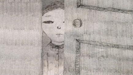 笛 / A Whistle<br>2002