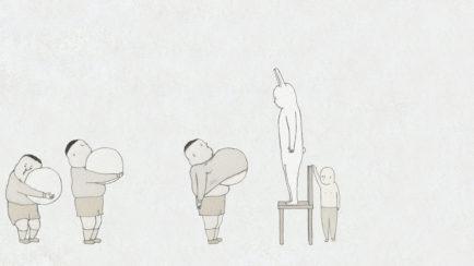 グレートラビット / The Great Rabbit<br>2012